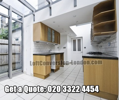House-Extension-London