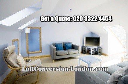 Loft-Conversions