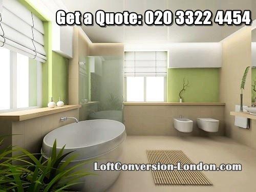 Loft-ConversionsGallery