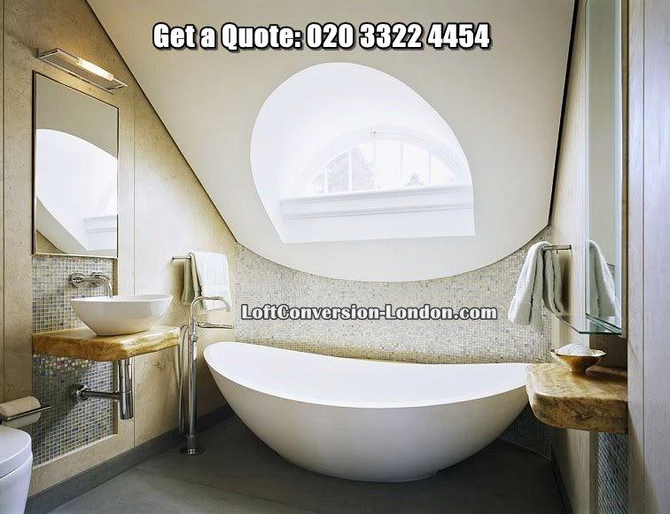 LuxuryLoftBathroom