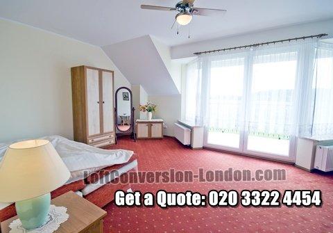 Room-in-Loft3