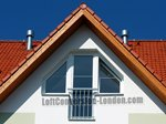 loft-conversion-windows