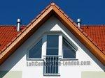 loft-conversion-windows