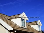 roof-conversion-extension