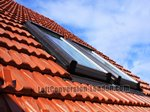velux-loft-conversions-london